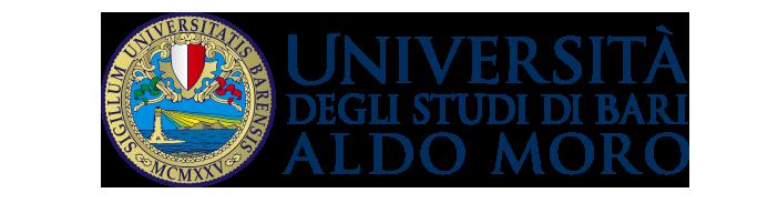 logo_universita
